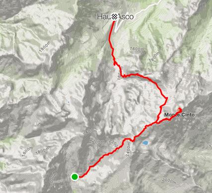 route_etappe6