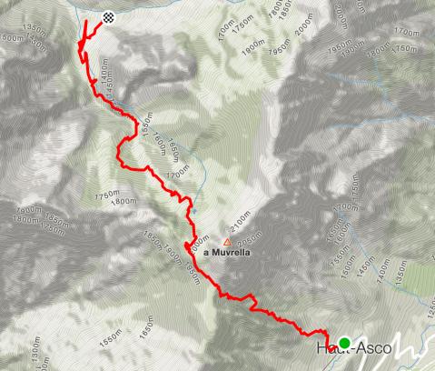 route_etappe7