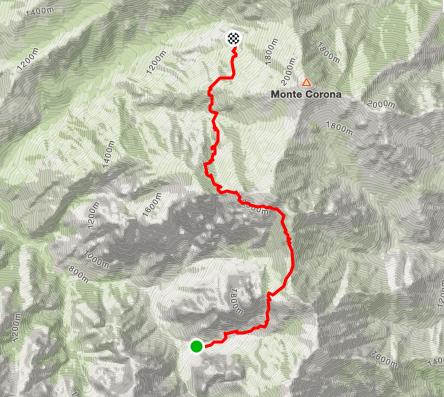 route_etappe8